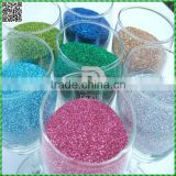 Huge And Colorful Stock Of The Glitter Power