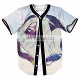 Custom baseball jerseys for adult youth baseball,authentic wool flannel baseball jerseys,custom baseball jerseys