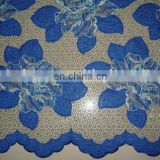 French lace,swiss voile lace,african lace