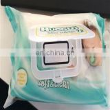 72 PCS HIGH QUALITY HUGGLO WET WIPES TURKISH PRODUCTS