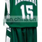 Best Branded and Very Cheap Basketball Uniforms