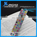 promotion beautiful lovely korean bookmark