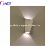 Mini 6W LED Wall Light for Hotel Decorative