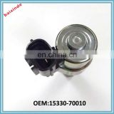 Personalised Car Accessories VVT Oil Control Valve For Lexus IS200/300 Altezza 2.0L 1GFE OEM 15330-70010