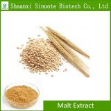Factory Supply 100% Pure Natural Organic Malt Extract