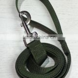 overlength 5meter/10m pet leash running dog leash