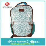 New Model Design of Backpack School Bag for College Students Tactical Backpack for High School