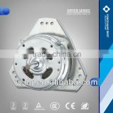 washing machine dryer spin servo motor