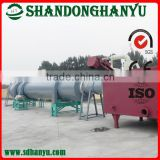 Fashion Cheapest used silica sand rotary sand dryer
