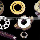 hydraulic pump seal kits
