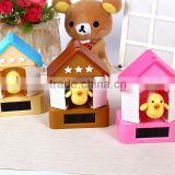 house alarming clocks bounce bird Alarm Clock Digital Alarm Clock