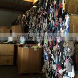 Quality In House Mixed Rags