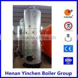 wood wood logs firewood burning furnace boiler for tea drying machine/ processing equipment