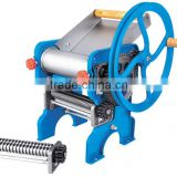 150-4FXZC Manual hand noodle machine