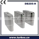 Stainless Quality Perfect Automatic Swing Gate Motor (DB205-H)