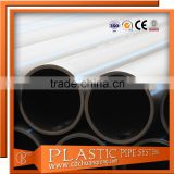 HDPE Poly Water Pipe Weight Chart