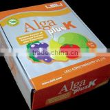 Alga plus K Seaweed Extract Fertilizer