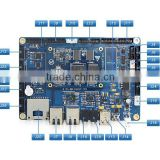ATMEL SAMA5D3X linux embedded boards/electronic development kit