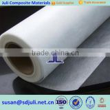 Fiberglass Tissue/Fiberglass Surfacing Mat/Carbon Fiber Tissue