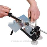 Advanced Knife Sharpener Fix Angle Knife Sharpening System Kitchenware