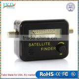 TV Satellite Finder Tool Meter For SAT DISH Network Dish localizador de satelite digital