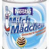 Nestle Sweetened Condensed Milk 400gr