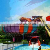 water park super bowl rides for sale backyard water slide