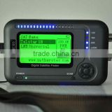 digital satellite finder lcd display with cheap price UNLCD20050                                                                         Quality Choice