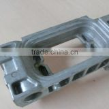 Aluminum alloy die-casting mould design and manufacturing aluminum die casting processing