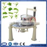 High Capacity Black Tea Roller,Earl Grey Tea Rolling Machine,Tea Kneading Rolling Machine