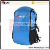 Ultralight Outdoor Travel Rafting Portable school backpack personalized at target backpack shops