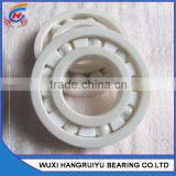 Clutch bearing Japan auto spare part ceramic ball bearing 6405CE