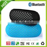2015 Bluetooth Speaker with Nfc and TF Card Reader bluetooth wireless speaker