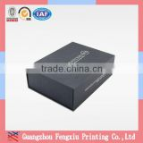 Wholesale Custom Made Cheap Plain Recycled Cardboard Shoe Box                                                                         Quality Choice