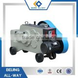 Reinforced Steel Bar Cutter/Bar Cutting Machine/Rebar Cutting Machine/Rebar Cutter/Bar Saw
