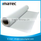 Wide Format Digital Printing Plotter Paper Roll Matte/Glossy/Satin/Luster 110gsm-260gsm                                                                         Quality Choice