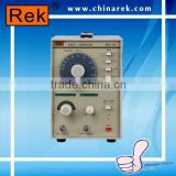 RAG-101 Low-frequency Signal Generator