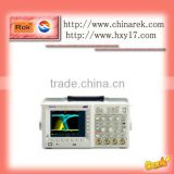 Authorized Reseller Tektronix TDS3000C Series TDS3012C 100 MHz, 2 Channel, 1.25GS/s Digital Phosphor Oscilloscope
