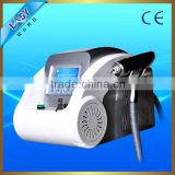Naevus Of Ito Removal Q Nd Yag Laser Machine Switched ND Yag Laser Removal Machine Permanent Tattoo Removal
