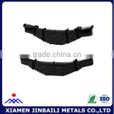 special good price leaf spring from factory