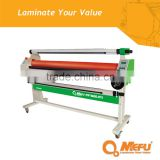 INquiry about Cold Laminating Machine MF1700-M1 , Manual laminating machine