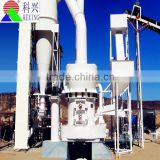 Mining Stone Ore Grinding Mill Machinery with Low Price