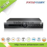 INquiry about GM8210 5 Series 32ch ONVIF 2.8 H.264 720P DVR