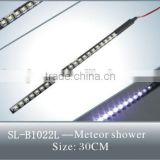 modern/elegant in fashion for SL-B1022L-Meteor shower-30cm