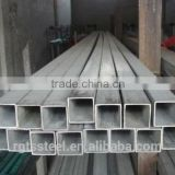 Square Pipe Railing from China