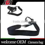 Universal Camera Neck Shoulder Strap For Canon 500D 450D For Nikon 5300 D810