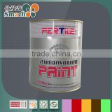 Guangdong factory hotsale good adhesive binder