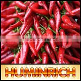 Huminrich Shenyang SY3001-1 Organic Compound Fertilizer Fulvic Acid Npk Grow Nutrients