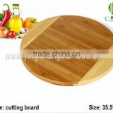 baguette cutting board wooden pig shaped cutting board mini smart board