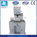 MEILI-Y30-4T single column universal hydraulic coining press machine high quality low price